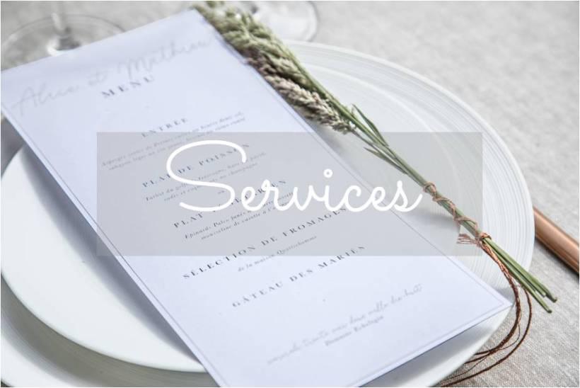 services2