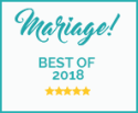 Mariage_Best_wedding planner