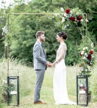 Inspiration-Mariage-Nature-Wedding planner-Bordeaux-Cap Ferret-Ecoresponsable-21