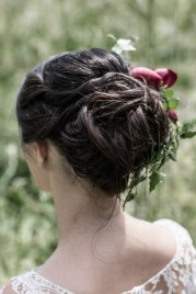 Inspiration-Mariage-Nature-Wedding planner-Bordeaux-Cap Ferret-Ecoresponsable-28