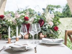 Inspiration-Mariage-Nature-Wedding planner-Bordeaux-Cap Ferret-Ecoresponsable-34