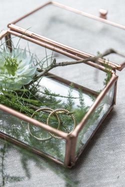 Inspiration-Mariage-Nature-Wedding planner-Bordeaux-Cap Ferret-Ecoresponsable-43