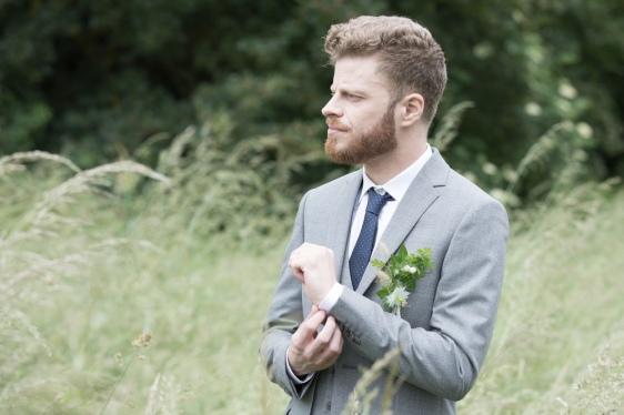 Inspiration-Mariage-Nature-Wedding planner-Bordeaux-Cap Ferret-Ecoresponsable-7