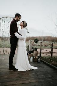 Mariage-ecoresponsable-Wedding planner-organisatrice-Bio-Bordeaux-Bassin Arcachon-12