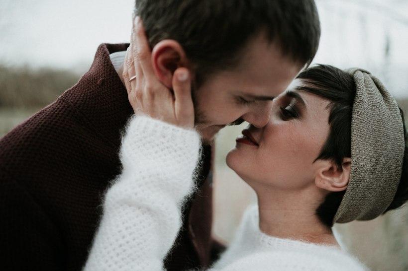 Mariage-ecoresponsable-Wedding planner-organisatrice-Bio-Bordeaux-Bassin Arcachon-13