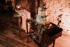 Mariage-ecoresponsable-Wedding planner-organisatrice-Bio-Bordeaux-Bassin Arcachon-21