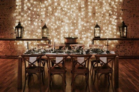 Mariage-ecoresponsable-Wedding planner-organisatrice-Bio-Bordeaux-Bassin Arcachon-28