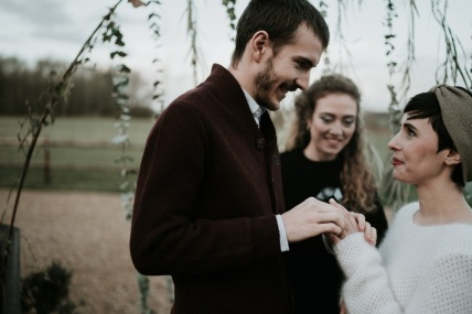 Mariage-ecoresponsable-Wedding planner-organisatrice-Bio-Bordeaux-Bassin Arcachon-9