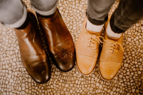 Preparatif-mariage-wedding planner-organisation-Bordeaux-Bio-1