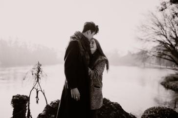 Preparatif-mariage-wedding planner-organisation-Bordeaux-Bio-4