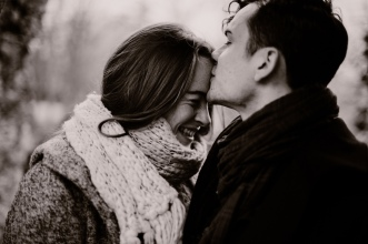 Preparatif-mariage-wedding planner-organisation-Bordeaux-Bio-7