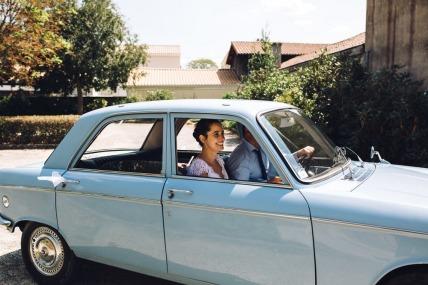 wedding planner-organisation-mariage-Bordeaux-Cap Ferret-Arcachon-ecoresponsable-11