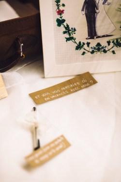 wedding planner-organisation-mariage-Bordeaux-Cap Ferret-Arcachon-ecoresponsable-2