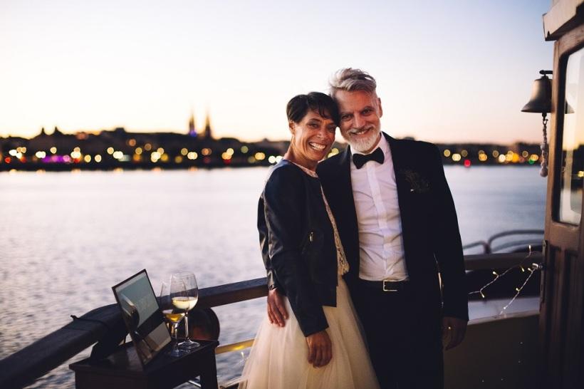 organisation mariage-Bordeaux-sud ouest-original-inspiration-centre ville-11