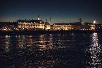 organisation mariage-Bordeaux-sud ouest-original-inspiration-centre ville-12