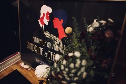 organisation mariage-Bordeaux-sud ouest-original-inspiration-centre ville-15