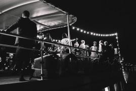 organisation mariage-Bordeaux-sud ouest-original-inspiration-centre ville-19