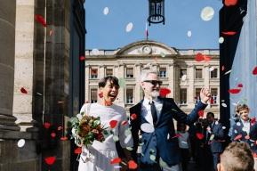 organisation mariage-Bordeaux-sud ouest-original-inspiration-centre ville-4
