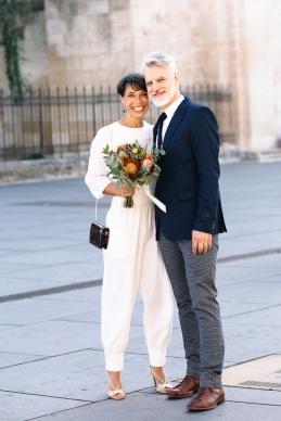 organisation mariage-Bordeaux-sud ouest-original-inspiration-centre ville-5