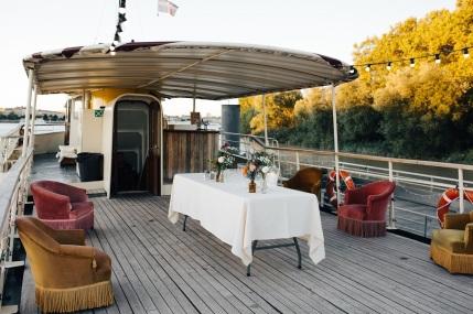 organisation mariage-Bordeaux-sud ouest-original-inspiration-centre ville-6