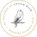 avis wedding planner