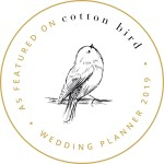 avis wedding planner