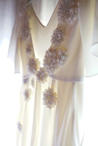 Cap Ferret-Arcachon-Wedding planner-Bordeaux-Mariage-Organisation-06