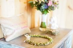 Cap Ferret-Arcachon-Wedding planner-Bordeaux-Mariage-Organisation-08