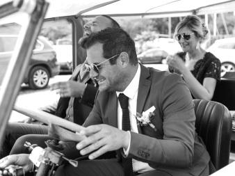 Cap Ferret-Arcachon-Wedding planner-Bordeaux-Mariage-Organisation-10