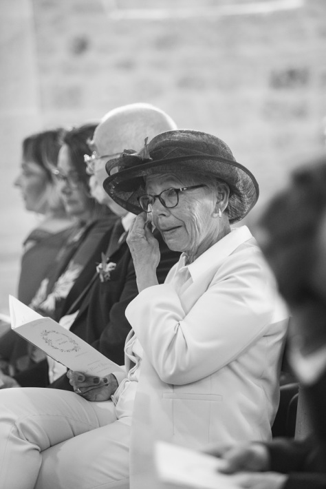 Cap Ferret-Arcachon-Wedding planner-Bordeaux-Mariage-Organisation-12