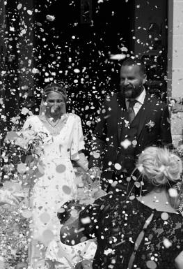 Cap Ferret-Arcachon-Wedding planner-Bordeaux-Mariage-Organisation-13