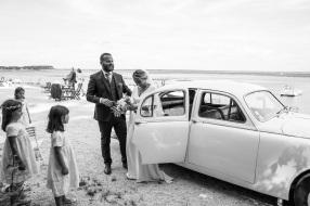 Cap Ferret-Arcachon-Wedding planner-Bordeaux-Mariage-Organisation-14