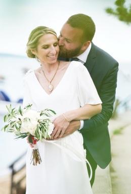 Cap Ferret-Arcachon-Wedding planner-Bordeaux-Mariage-Organisation-17