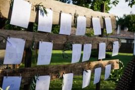 Cap Ferret-Arcachon-Wedding planner-Bordeaux-Mariage-Organisation-20