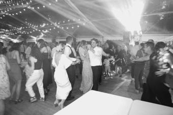 Cap Ferret-Arcachon-Wedding planner-Bordeaux-Mariage-Organisation-27